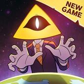 We Are Illuminati v1.8.3 Mod (Unlimited diamonds) Download APK Android