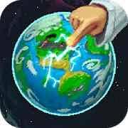 WorldBox Sandbox God Simulator Mod (Free Buy) Download APK