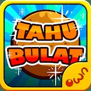 Tahu Bulat v15.2.3 Mod (No Ads) Download APK Free For Android