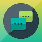 AutoResponder for WA v1.9.0 Mod (Premium Unlocked) Download APK