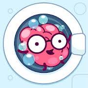 Brain Wash v1.24.0 Mod (Unlock all challenge) Download APK Android