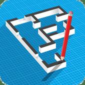 Floor Plan Creator v3.5 Mod (Full Version Unlocked) Download APK