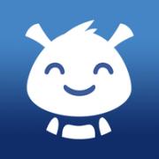 Friendly Social Browser v6.2.8 Mod (Premium Unlocked) Download APK