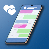 Hey Love Chris v1.0.7 Mod (Remove ads) Download APK Android