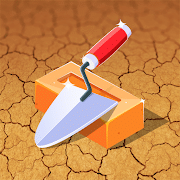 Idle Construction 3D v2.12 Mod (Unlimited money) Download APK Android