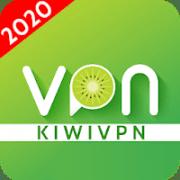 Kiwi VPN v4 Mod (Premium) Download APK For Android