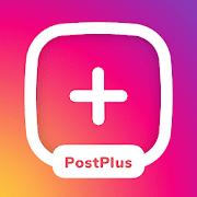 Post Maker for Instagram v2.2.8 Mod (Pro Unlocked) Download APK