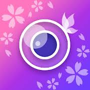 YouCam Perfect v5.57.3 Mod (Premium Unlocked) Download APK Android