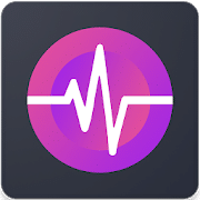 Loudly v6.45 Mod (Pro Unlocked) Download APK Android