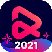 Resso pro v1.29.0 Mod (VIP Unlocked) Download APK Android