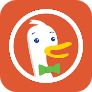 DuckDuckGo Privacy Browser v5.76.1 (Mega Mod) Download APK