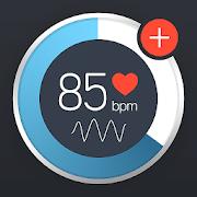 Instant Heart Rate v5.36.8299 Mod (Premium Unlocked) Download APK
