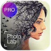 Photo Lab PRO v3.9.8 Mod (Premium) Download APK Android