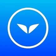 Omvana PRO v4.2.3 Mod (Premium) Download APK for Android