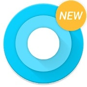 Pireo – Pixel/Pie Icon Pack v3.2.1 Mod (Paid) Download APK Andr