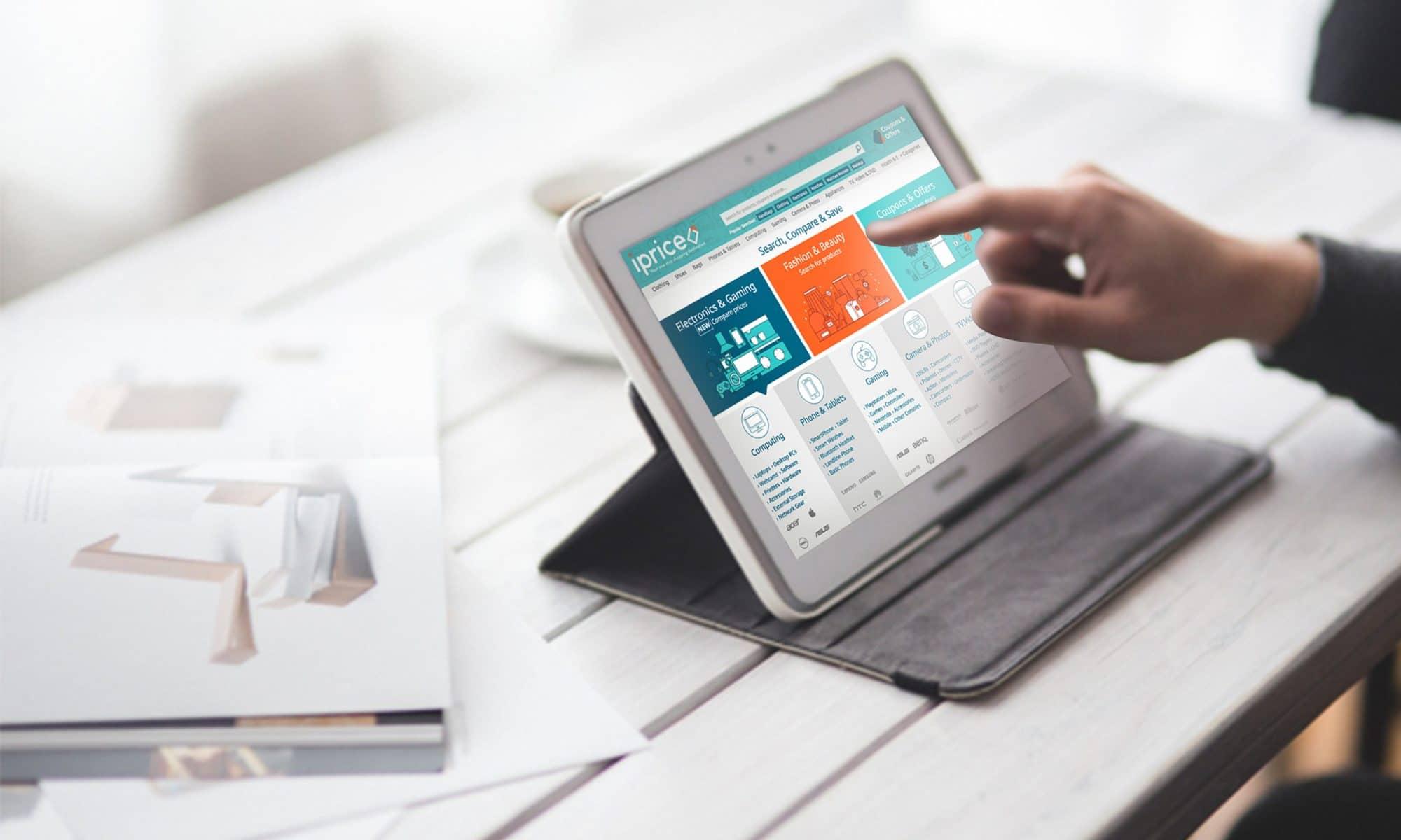 Top 6+ Phần mềm lấy số điện thoại khách truy cập vào website tốt nhất hiện nay