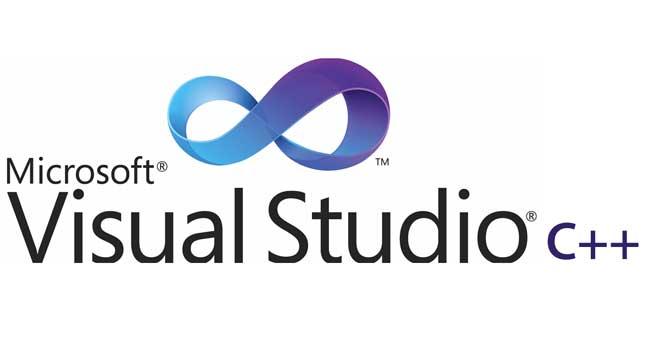 Microsoft Visual C++ là gì? Có nên xóa Visual C++ không?