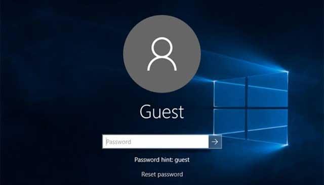 Password Hint là gì? Hướng dẫn cài đặt Password Hint chi tiết nhất