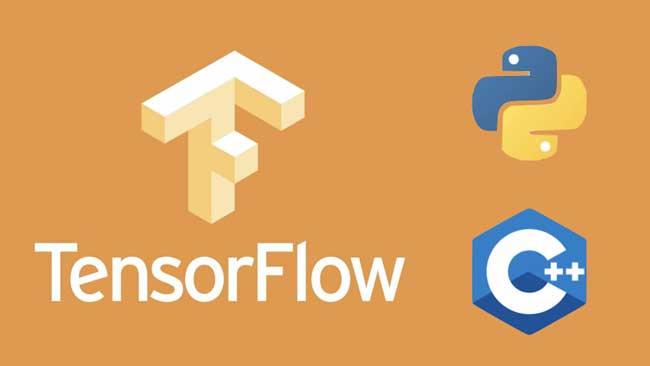 Tensorflow là gì? Cách thực hiện chương trình Tensorflow cơ bản nhất
