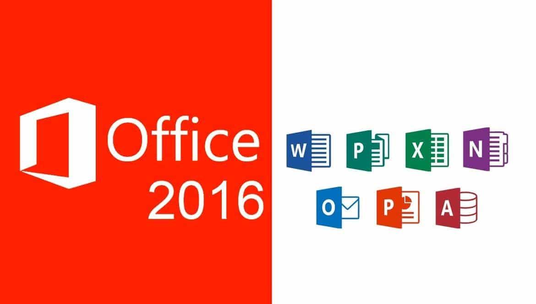 Cách Crack Office 2016 – Có hướng dẫn chi tiết đảm bảo thành công