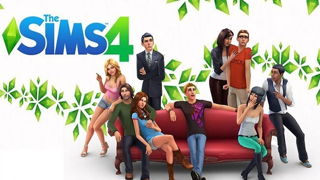 Tải The Sims 4 Download For PC Full Cracked Game [Latest 2021]