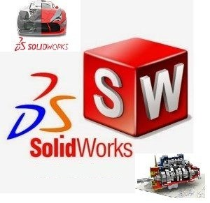 Tải SolidWorks 2021 Crack With Serial Number Full Version [ Latest]
