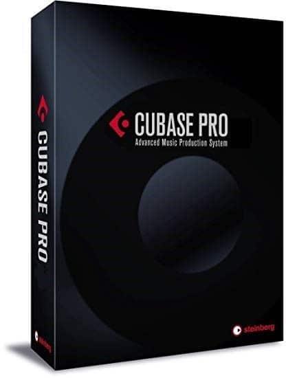 Tải Cubase Pro 11.0.20 Crack + (100% Working) Serial Key [2021]