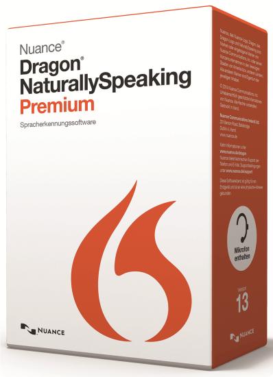 Tải Dragon Naturally Speaking 15.30 Crack + Serial Key 2022 [Latest]