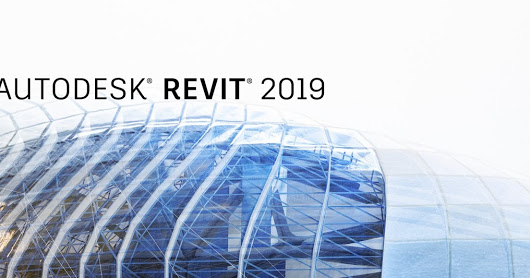 Tải Autodesk Revit 2021 Crack + Product Key Free Download [Latest]