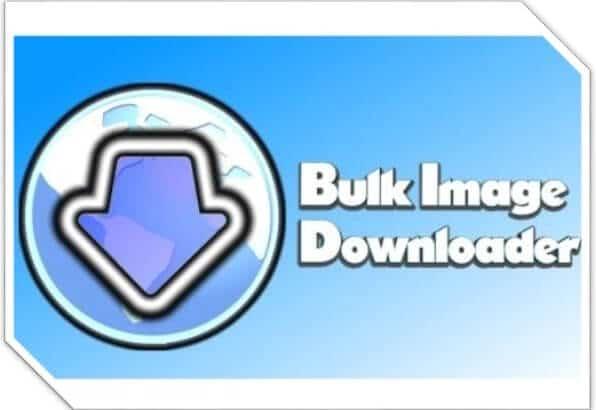 Tải Bulk Image Downloader 6.00.0 Crack + Registration Code [2021]