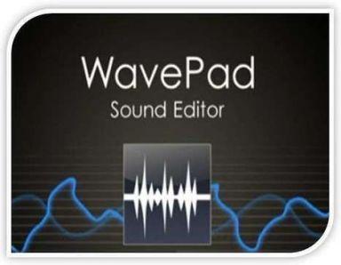 Tải WavePad Sound Editor 13.03 Crack With Registration Code [2021]