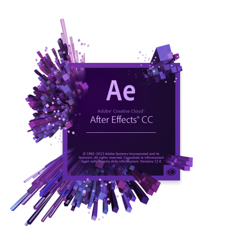 Tải Adobe After Effects CC 2021 18.4 Crack + Serial Number [Latest]