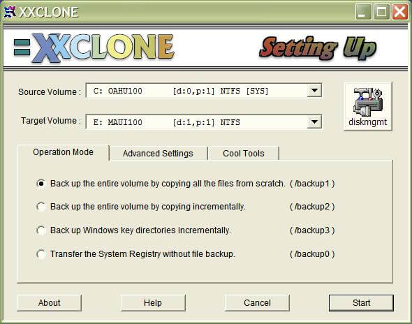 Tải XXClone Pro 2.08.8 Crack With Serial key Free Download [2021]