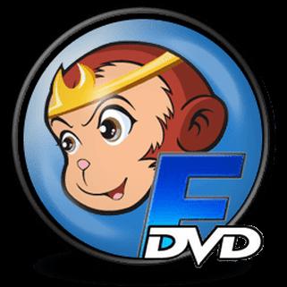 Tải DVDFab 12.0.4.5 Crack + (100% Working) Serial Key Free [2022]