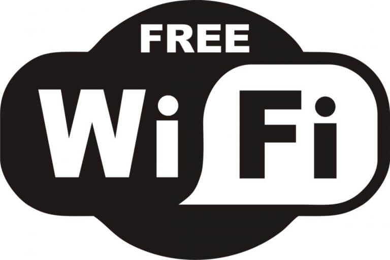 Tải WiFi Hacking Password 2021 Crack + Latest Version [Updated]
