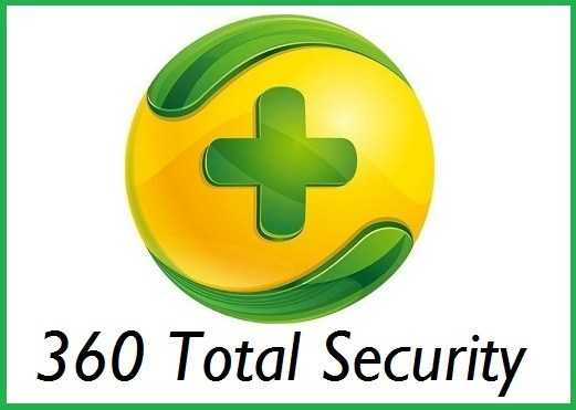 Tải 360 Total Security 10.8.0.1362 Crack + License Key [Latest 2021]