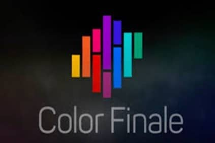 Tải Color Finale Pro 2.2.8 Crack With Activation Code 2021 [Updated]