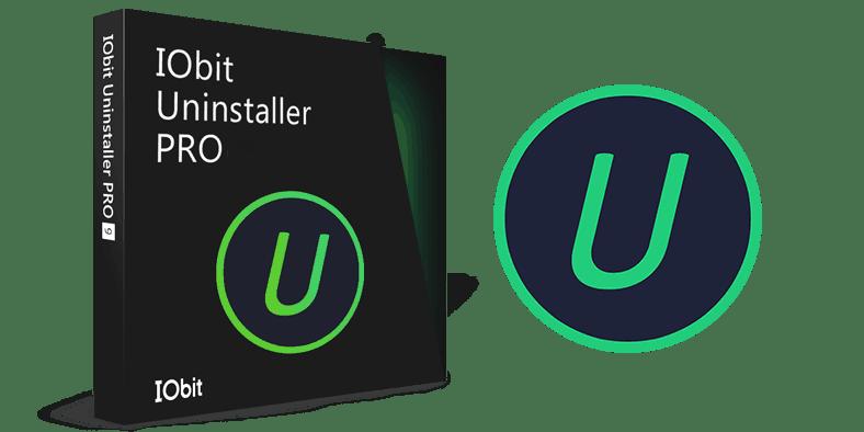 Tải IObit Uninstaller Pro 11.0.1.14 Crack + Key Free Download [2021]