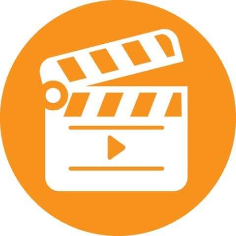 Tải AVS Video Editor 9.5.1.383 Crack + Activation Key [Latest 2021]