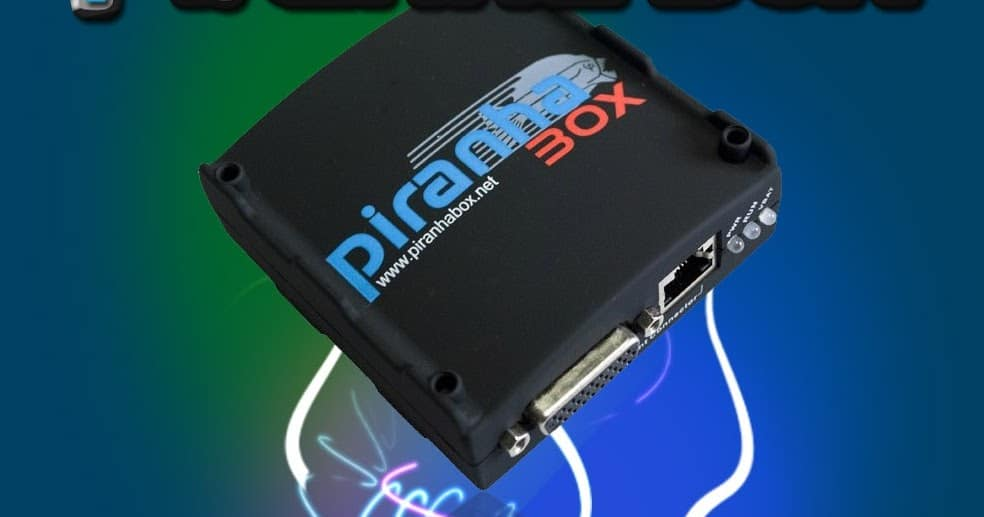 Tải Piranha Box 1.55 Crack + Keygen 2021 Free Download [Latest]