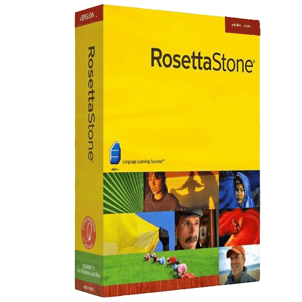 Tải Rosetta Stone 8.11.0 Crack + Activation Code Download [2021]