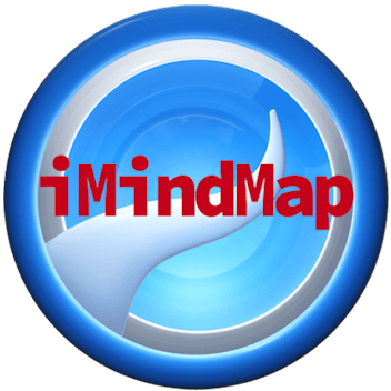 Tải iMindMap Pro 12 Crack With Serial Key Full Version 2021 [Latest]