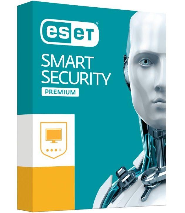 Tải ESET Smart Security 2022 Crack + License Key Download [Latest]