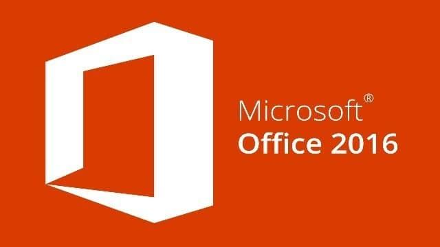 Tải Microsoft Office 2016 Crack + Product Key Full Version [Updated]