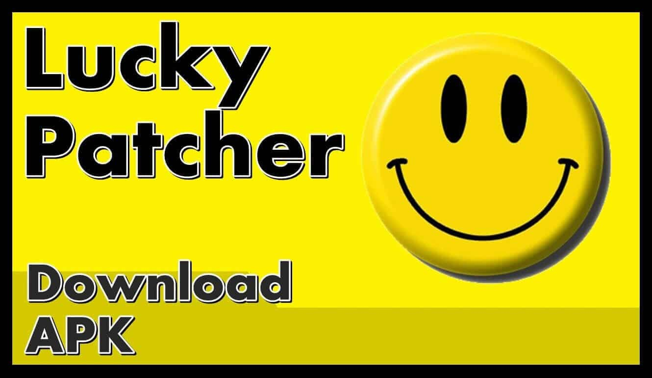 Tải Lucky Patcher 2021 Apk Download Full Cracked Version [Latest]