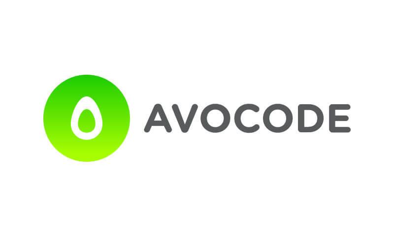 Tải Avocode 4.15.1 Crack + Keygen Free Download 2021 [Latest]