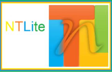 Tải NTLite 2.2.0.8160 Crack + (100% Working) License Key [2021]