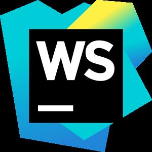 Tải WebStorm 2020.3.2 Crack + (100% Working) License Key [Latest]