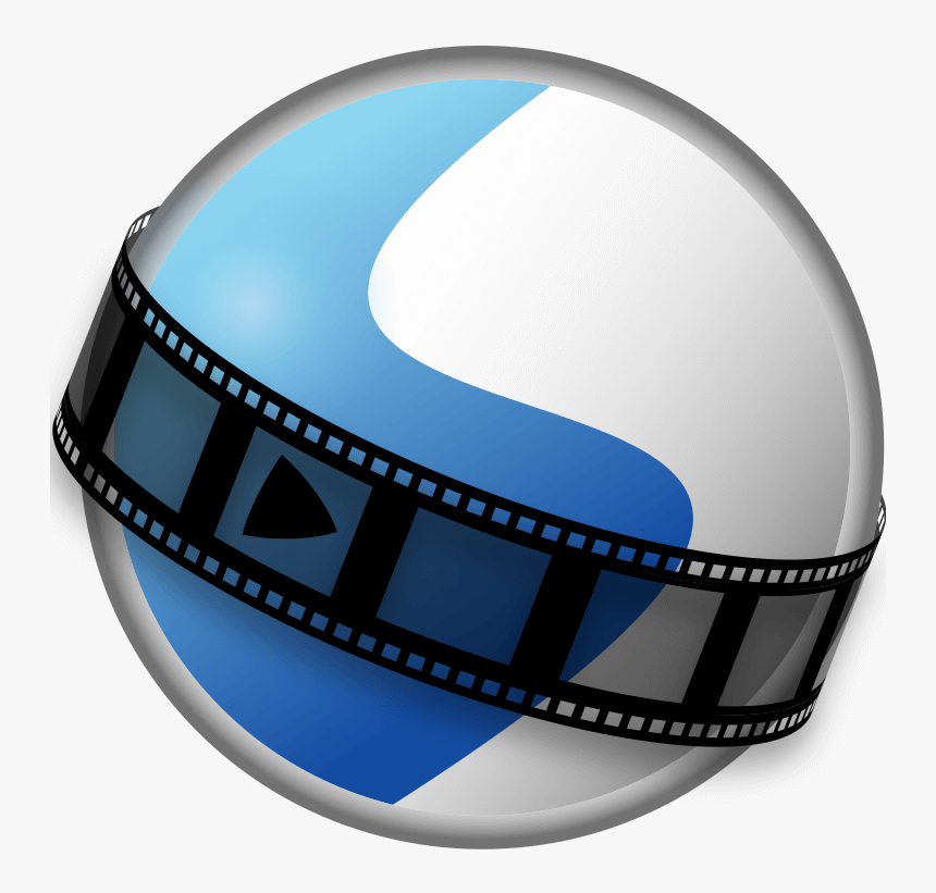 Tải OpenShot Video Editor 2.6.0 Crack With Serial Key 2021 [Latest]