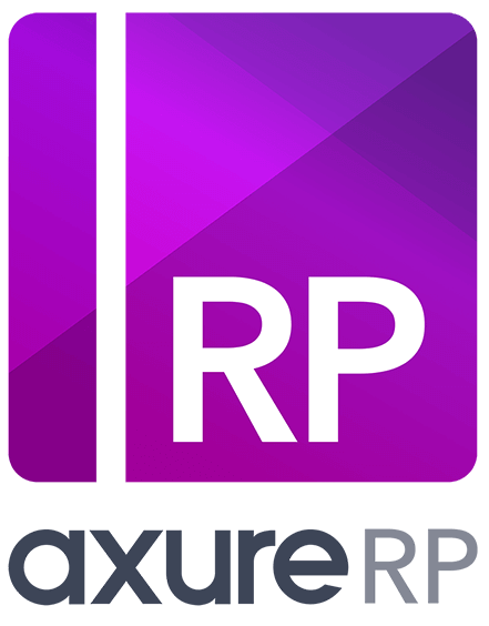 Tải Axure RP Pro 10.0.0.3838 Crack With License Key 2021 [Latest]